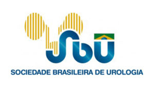 Sociedade Brasileira de Urologia