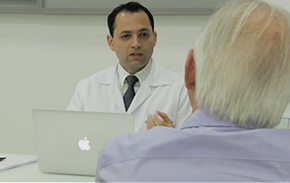 Clinica Dr.Hiury Silva Andrade