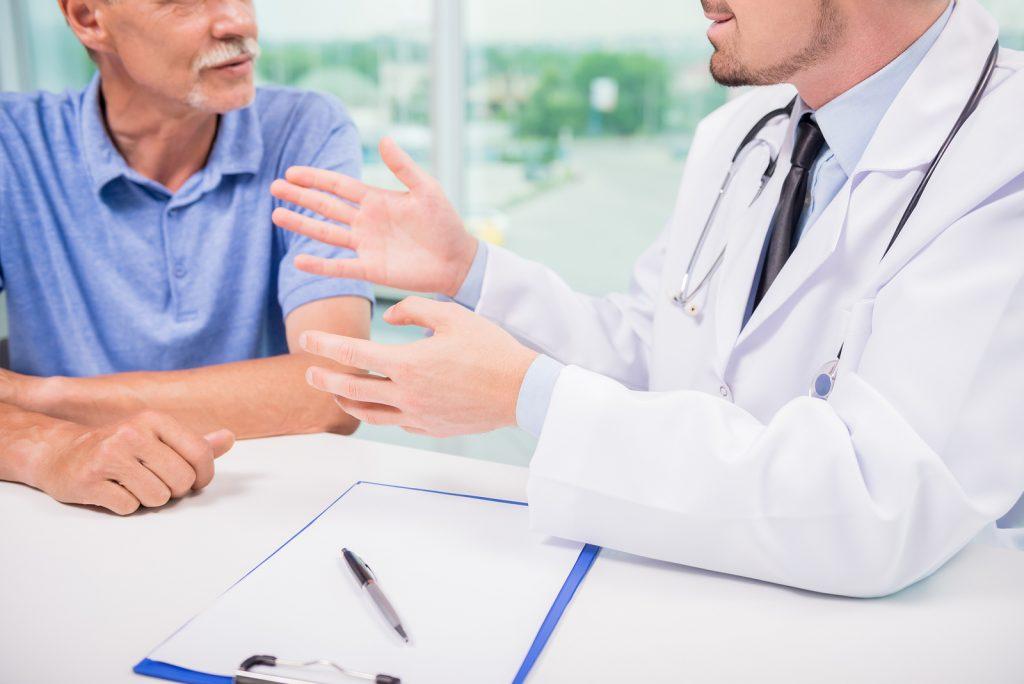 hiperplasia-da-prostata-1